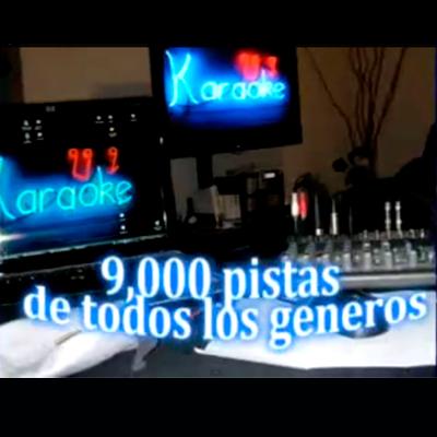 Músicos y Artistas Románticos de México - Mariachis en Barcelona