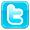 Twitter Mariachi Internacional Barcelona